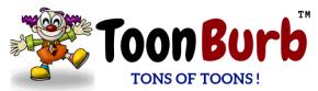 ToonBurb.com